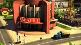 Tropico5 - The Eras Trailer