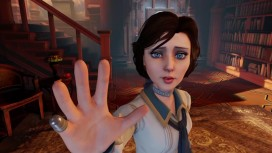 BioShock Infinite - Launch Trailer