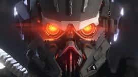 Killzone: Shadow Fall - Начало игры