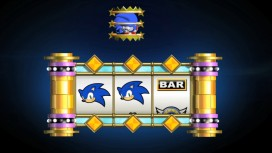 Sonic the Hedgehog 4: Episode1 - Casino Trailer