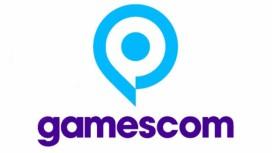 Главное с gamescom 2014, часть1