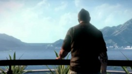 Dead Island - Prologue Gameplay Trailer