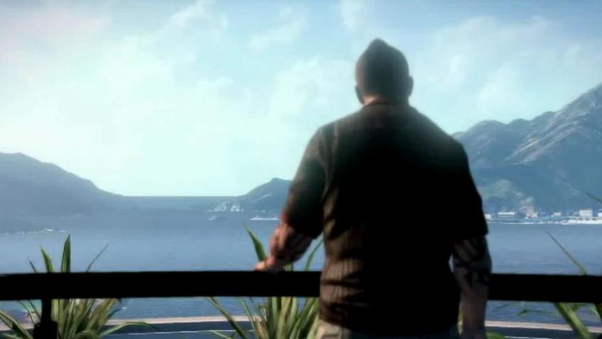 Dead Island - Prologue Gameplay Trailer