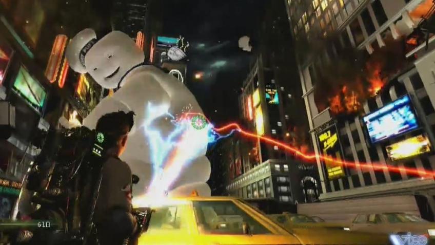 Итоги 2009 года от «Видеомании» - экшены