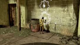 Papo & Yo - E3 2012 The Changing World Trailer