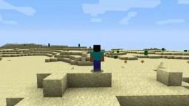 Minecraft - Official Trailer