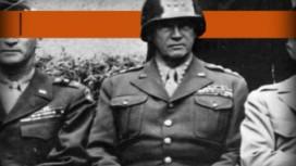 Close Combat: Last Stand Arnhem - Post Release Trailer