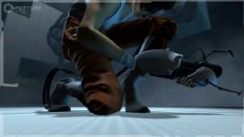 Portal2 - Boots Trailer