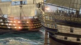 Napoleon: Total War - Launch Trailer