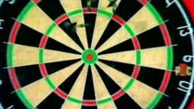 PDC World Championship Darts - Trailer
