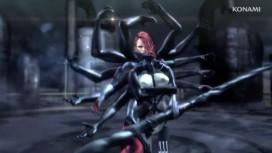 Metal Gear Rising: Revengeance - Desperado Elite Trailer