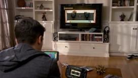 Monster Hunter 3 Ultimate - Launch Trailer