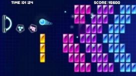 5-in-1 Arcade Hits - Tetroid Trailer
