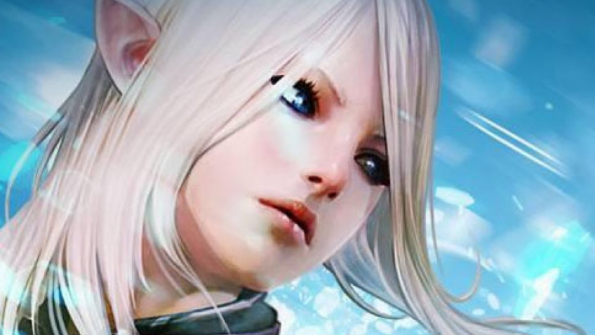 Tera: The Battle For The New World - Preview