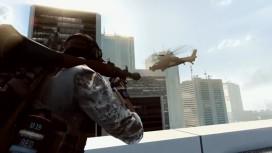 Battlefield 4 - Сладкая месть