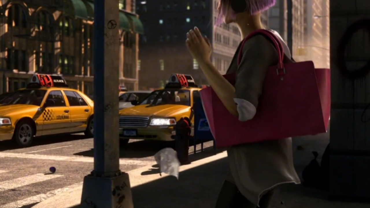 The Amazing Spider-Man2 - Launch Trailer