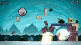 King Oddball - Launch Trailer