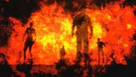 Dead Rising2 - Terror is Reality TGS 2009 Trailer