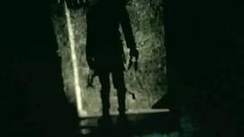 Rise of Nightmares - E3 2011 Trailer