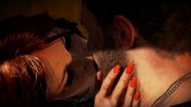 Mad Max - Savage Road Story Trailer
