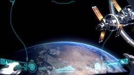 ADR1FT - E3 2015 Trailer