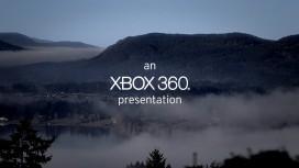 Alan Wake - Bright Falls Trailer