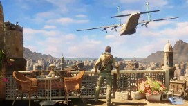 E3 2011: отражение индустрии