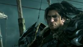 World of Warcraft: Legion - Вступительный ролик