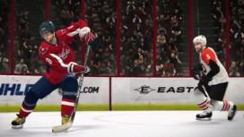 NHL 2K10 - Teaser Trailer 1
