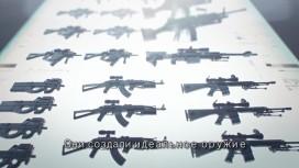 Tom Clancy's Ghost Recon - Phantoms - Трейлер к выходу
