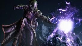Вселенная Destiny. Факты и мифы