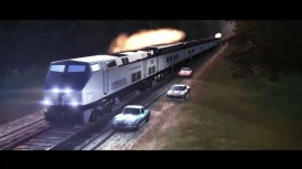 The Crew - Трейлер Season Pass