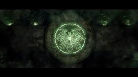 Destiny - First Look Dark Below DLC Trailer