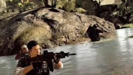 SOCOM 4: U.S. Navy SEALs - TV Spot