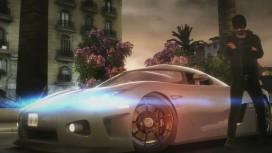 Blur - Progression Trailer