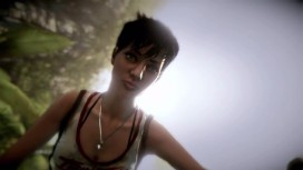 Dead Island: Riptide - They Thought Wrong Trailer