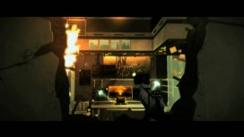 Deus Ex: Human Revolution - E3 2011 Trailer (с русскими субтитрами)
