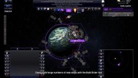 Distant Worlds - Return of the Shakturi Trailer