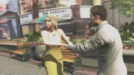 Dead Rising 2 - Fortune City Trailer 2