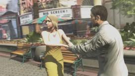 Dead Rising2 - Fortune City Trailer2