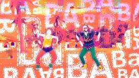 Just Dance 2016 - Горячие хиты