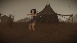 «Мор. Утопия» - Nest Trailer