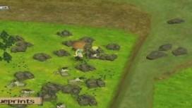 A Kingdom for Keflings - Xbox 360 DLC Trailer