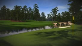 Tiger Woods PGA Tour12 - Jim Nantz Trailer