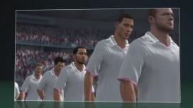 FIFA 10 - Ultimate Team Trailer