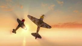 World of Warplanes - Fighters Trailer