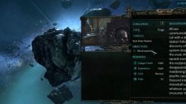 Warhammer 40,000: Inquisitor - Martyr - Открытый мир