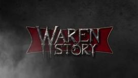 Waren Story - Gameplay Trailer