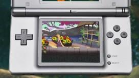 Disney Tangled - DS Trailer