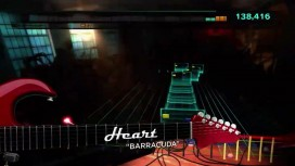 Rocksmith - Rock Hits 60's-70's DLC Trailer